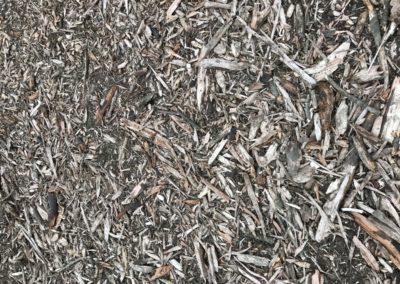 11 Broyage forestier - Entretien de sous boir - Gyrobroyage - Aménagement extérieur - Laurent Hubert