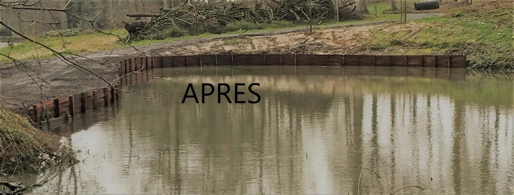 2 Berge d_etang - Erosion - Azobé - Aménagement extérieur - Laurent Hubert